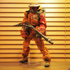 ThreeA  Adventure Kartel HotFoot