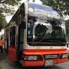 【ホーチミンからプノンペンへ】バス移動で簡単入国。初めての陸路国境越え
