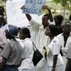 アフリカ ナミビア看護婦が法律変更から見る外国人看護婦と地元看護婦の雇用の問題