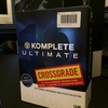 Komplete10 Ultimate インストール・・・&Komplete Kontrol S25 復活セットアップ Part3