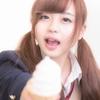 今日7月3日は、「ソフトクリームの日」。お取り寄せで美味しいソフトクリームを食べませんか?