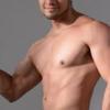 筋トレドクターくぼたが語る最も明るいED!!のおはなし ⑤男性ホルモンが低いと勃たなくなる?