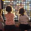 3月末は子どもカフェ&みんなで遊ぼうでした。子どもの歯磨きとお勧めの絵本について 海外子育ての情報交換☆