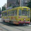 路面電車6−7