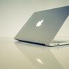 最もシンプルに「macOS High Sierra」をクリーンインストールする全手順