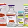 イピリマブ FDA承認