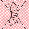 ★161「わたしのおべんとう」162「ぼくのおべんとう」~2冊必ずセットで!