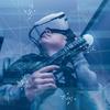 結局VRで遊ぶためには?