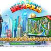 Megapolis コンテスト「現代のコロンビア」が始まっています!