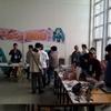 Make: Tokyo Meeting 02リアルタイムレポート