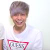 【台湾youtuber】放火 Louisにはまった 〜 ji394su3は我愛你〜