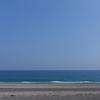 絶景の海を堪能! 日帰り紀伊半島列車旅 part2