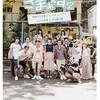 まるで艶系ビデオ!?「モヤさま」でテレ東福田典子が披露した興奮シーン!