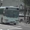 元小田急バス その4-3