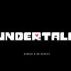 Steam版Undertale、公式日本語版が配信