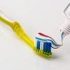 山切りカットは使ってはいけない!?歯科医がおすすめしない歯ブラシの3つの特徴