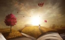 J・K・ローリングの新作『The Ickabog』がオンラインで無料公開、11月に英語版が出版