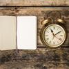 時間管理は、スケジュール管理にではない!これが本当のタイムマネジメント