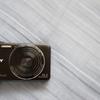 僕のそばにあったカメラを振り返れば、そこには10年間のしょうもない歴史があった。
