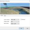 【Unity】PC版作成時のアイコンやスプラッシュスクリーンの設定