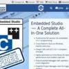 SEGGER Embedded Studioの紹介