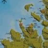 ちょっと道草 210218  写真で Go to西表島(3  独居おじさんから四国遍路へ