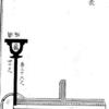 老子道徳経第五十二章詳解(5)
