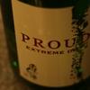 『瀧自慢 PROUD EXTREME DRY』のど越しの良さとキレを追求した、爽快な純米酒。