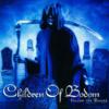 【臨時】わが掌中のデスメタルーーChildren Of Bodom