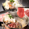【オススメ5店】広島駅・横川・その他広島市内(広島)にあるすき焼きが人気のお店