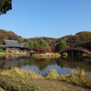 No.193⌒★【横浜市金沢区】北条氏の夢の跡、称名寺