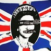 """Sex Pistols - God Save The Queen"""