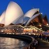 語学留学・ワーホリにおすすめ‼︎シドニー留学経験者が教えるオーストラリア(シドニー)の魅力とは?