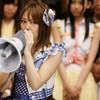 大きなお世話だこのやろー『DOCUMENTARY OF AKB48 NO FLOWER WITHOUT RAIN 少女たちは涙の後に何を見る?』