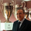 【連載:UEFAvsビッグクラブ、欧州スーパーリーグ戦争の勝者を探る】①参加12クラブのスタンスと事情。そして勝者はもしかしてバルサ…?