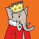 ゾウ様のブログ