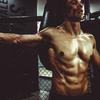 5月は体脂肪10%台を目指します。の結果と6月の目標。