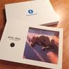 Instagramを本に。ペットの記録にInstantbookを使ってみた。
