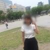 福岡の天神でショートカット女子をナンパしてきたよ!男子必見。