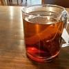 紅茶の淹れ方に特化した紅茶教室『今日も紅茶を淹れよう!』