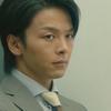 中村倫也company〜「サンキュー神様・73日目の、カウンターマン・基金が出来ますように!」