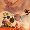 ディズニー日本語吹替概論