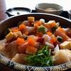 バンコクで安定の美味しさ「水琴」の数量限定海鮮丼ランチ!