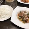 パキスタン料理を初めていただきました〜パークマサラレストラン〜