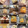 大阪西中島にフルーツトーストを食べれるカフェが!詳しくはこちら