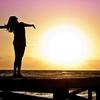 「ポジティブ心理学」における人生の意義