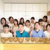 ごちそうはしっかり噛んで/マーメイド歯科 2017/12/25