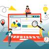【厳選】Webデザインをオンラインで安く学べる社会人向けスクール3社