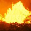 ハワイ島・キラウエア火山の溶岩がついにプナ地熱発電所の敷地内に到達!最悪の場合は発電所が爆発する恐れも!!