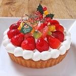 【2018年版】伝統の味からトレンドまで!鹿児島の美味しいクリスマスケーキ屋さん7選